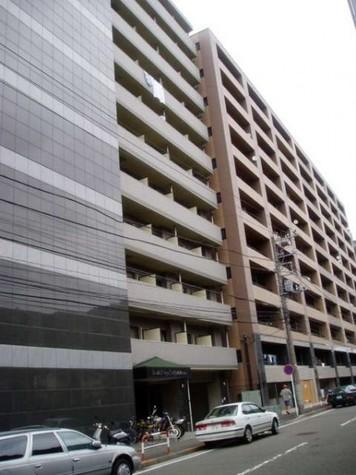 ダイホープラザ新横浜(DAIHO PLAZA SHIN-YOKOHAMA) 建物画像4