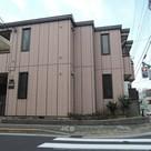 シェルム西五反田 建物画像4
