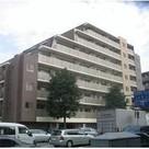 ルピナス用賀 建物画像4