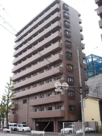 日神パレステージ横浜南 建物画像4