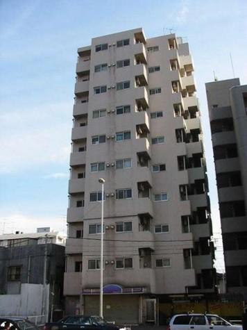 スカイコート西横浜6 建物画像4
