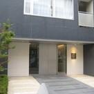 パークアクシス渋谷神南 建物画像4