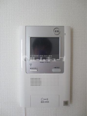 MAISON ASAKUSA G2(メゾン浅草G2) 建物画像4