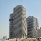 リバーポイントタワー 建物画像4