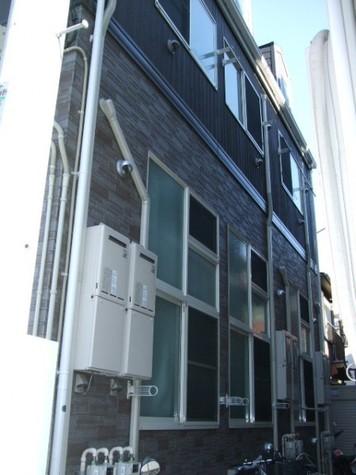ユナイトステージ小向ノースウィング 建物画像4