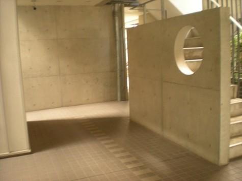 マイスターハウス川崎 建物画像4