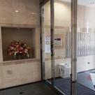 グリフィン横浜・ルミエール 建物画像4