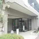 アクシルコート大井仙台坂 建物画像4