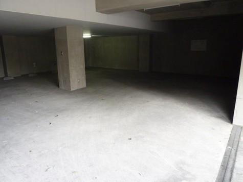 リヴェール原宿 建物画像4