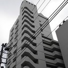 コパールーフ横浜 建物画像4
