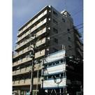 ベルビー川崎 建物画像4