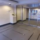 ジーコンフォートウエスト新横浜 建物画像4