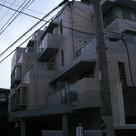 パーク・ノヴァ目黒不動前 建物画像4