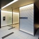 アンソレイユ横浜 建物画像4