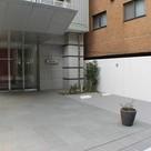芝ウエスト 建物画像4