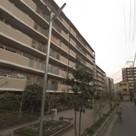 川崎ハイライズ 建物画像4