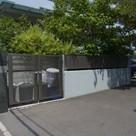 M22 建物画像4