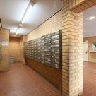 藤和東戸塚ハイタウン 建物画像4