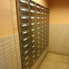 I's新横浜 建物画像4