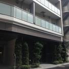 リビオ目黒リバーサウス 建物画像4