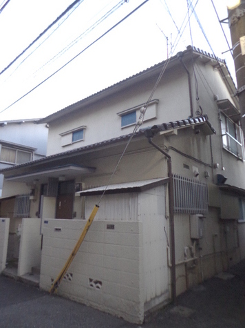 LASA15 建物画像4