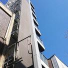 Grand Bleu Komazawa   グランブルー駒沢 建物画像4