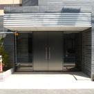 ハーモニーレジデンス田町 建物画像4