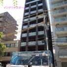 クレイシア芝浦 建物画像4