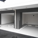 ラ・シード品川南大井 建物画像4