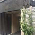 広尾 3分マンション 建物画像4