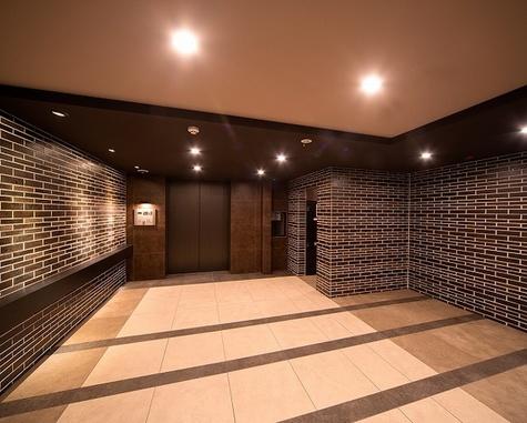 ヴォーガコルテ東京スカイツリー 建物画像4