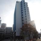 オアーゼ芝浦レジデンス 建物画像4