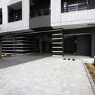 アクサス西新宿アジールコート 建物画像4