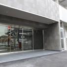 CREVISTA横浜新子安(クレヴィスタ横浜新子安) 建物画像4