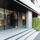 ウェリス目黒大岡山 建物画像4