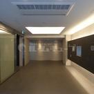 パークアクシス東上野 建物画像4