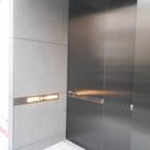MFPRコート武蔵小山 建物画像4