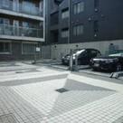 パークコート表参道 Building Image4