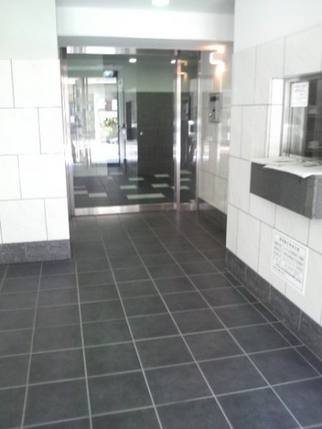 ドルチェ日本橋浜町弐番館 建物画像4