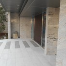 パークハビオ目黒リバーサイド 建物画像4