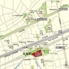 メルクマール京王笹塚レジデンス 建物画像4