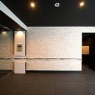ヴォーガコルテ板橋本町Ⅱ 建物画像4