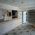 TOP横浜東白楽(トップ横浜東白楽) 建物画像4