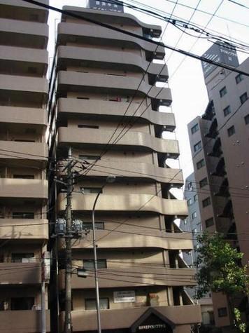 横浜平沼ダイカンプラザⅡ 建物画像4