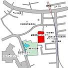 千代田区紀尾井町3丁目10貸マンション 定期借家 198912 建物画像4