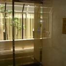 ピュアシティ横浜Ⅱ 建物画像4