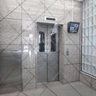 品川区西五反田3丁目12-12貸マンション 199807 建物画像4
