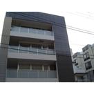 フォレシティ桜新町α 建物画像4