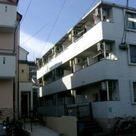 スカイコート日吉 建物画像4