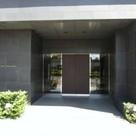 ブランズ島津山 建物画像4